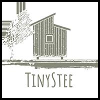 TinyStee